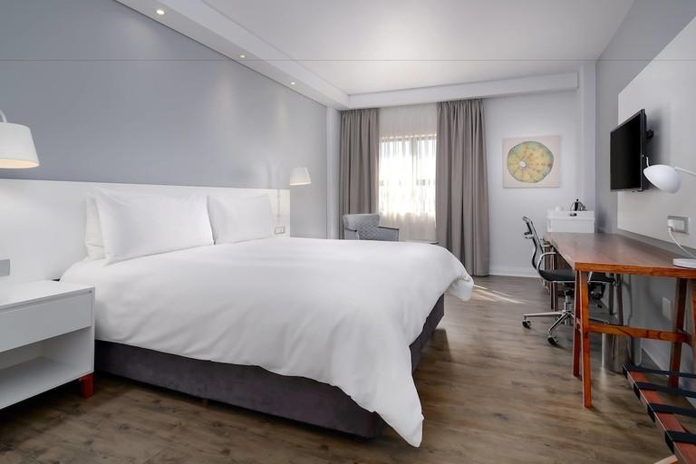 Protea Hotel by Marriott Midrand_33e1b032