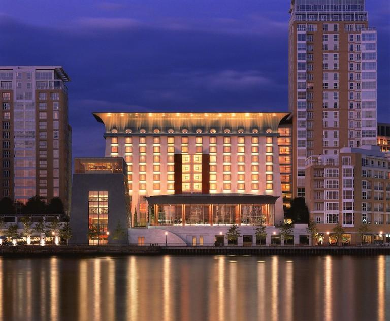 9bdf9eae - Canary Riverside Plaza Hotel