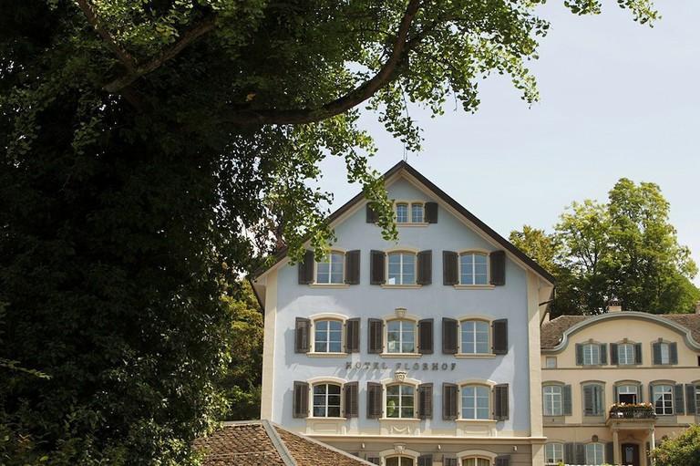 Hotel Florhof_2618a7bf