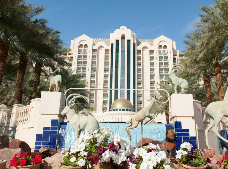 Herods Palace Hotel_dfec6470
