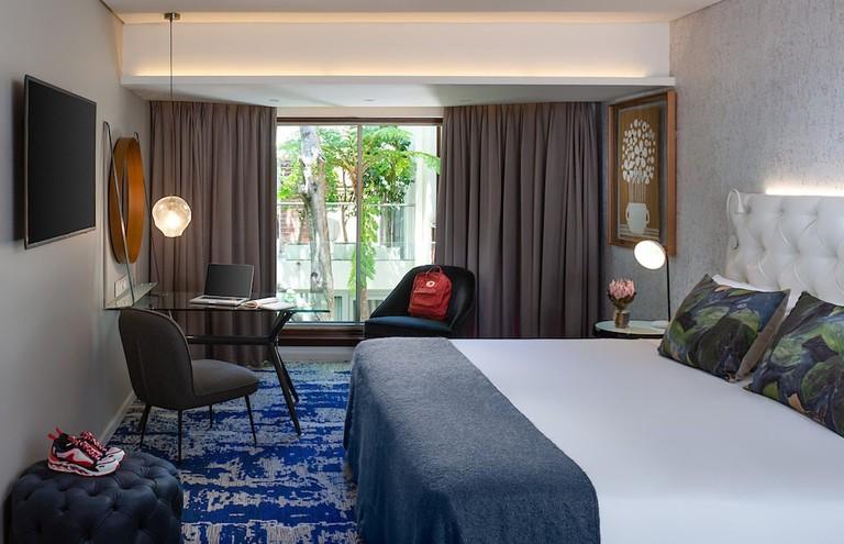 Vineyard Hotel_222ba20d