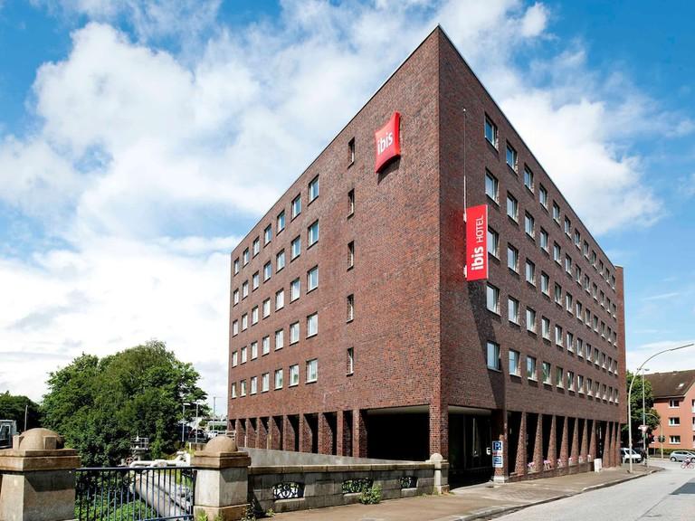 Ibis Hamburg Alsterring_3f396438