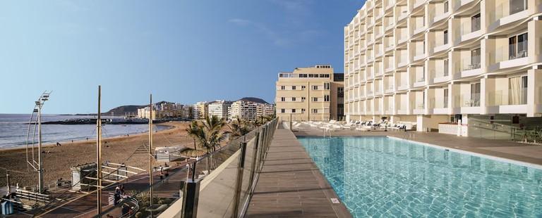 07e710d3 - Hotel Cristina by Tigotan