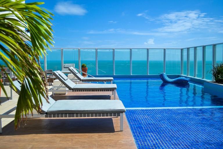 Seara Praia Hotel_5b864c78