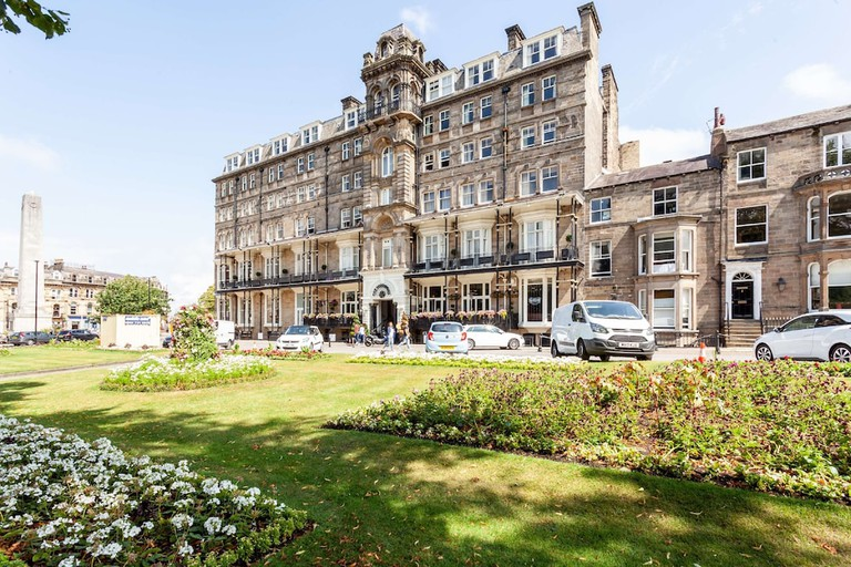 f0f55951 - The Yorkshire Hotel