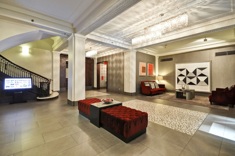Dylan Hotel NYC_3ef1e808