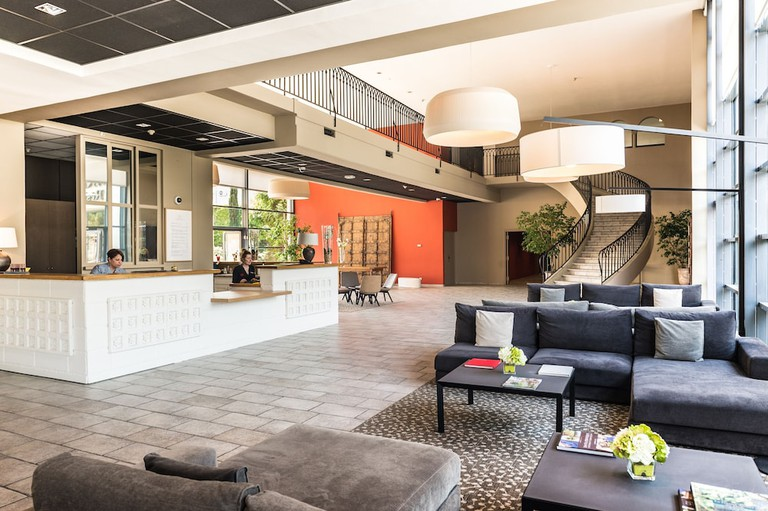 1b0f3459 - Avignon Grand Hotel