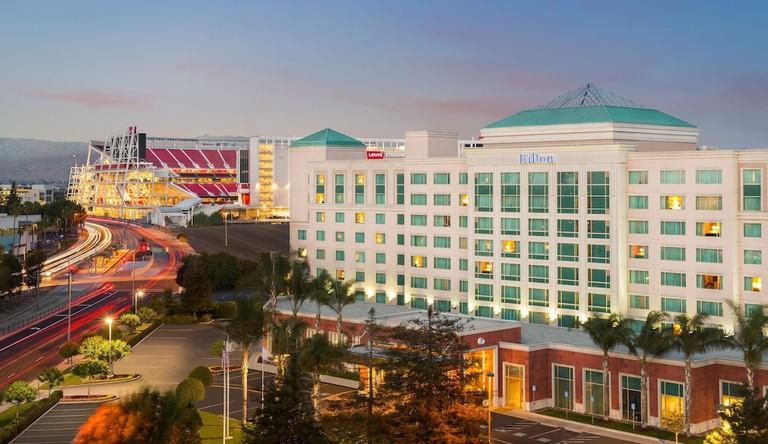 Hilton Santa Clara_b56fca22