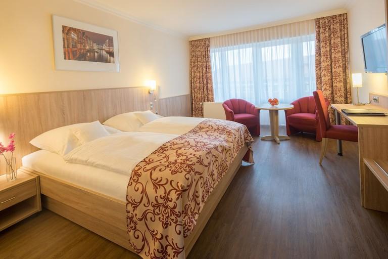 Apartment Hotel_2d3f988b