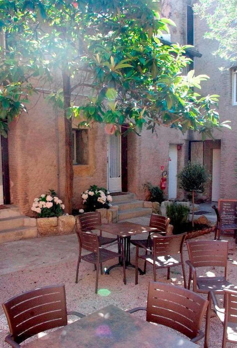 Hotel Le Magnan-h_d6ff0898