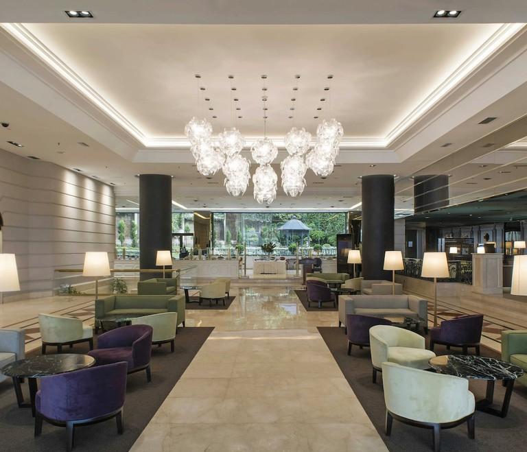 Emperador Hotel Buenos Aires_347c3cfe
