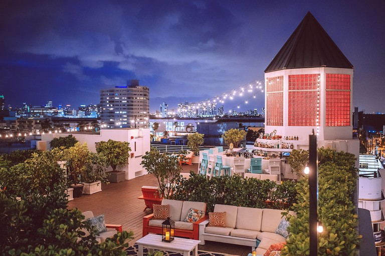 Townhouse Hotel Miami Beach_cfe40aab
