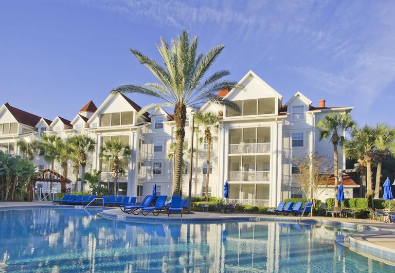 Grand Beach By Diamond Resorts