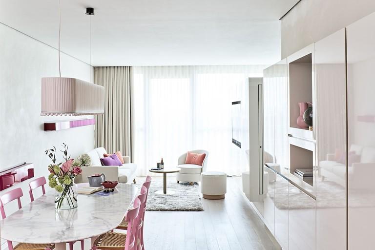 SIDE-Design-Hotel-Hamburg_aa82f2de