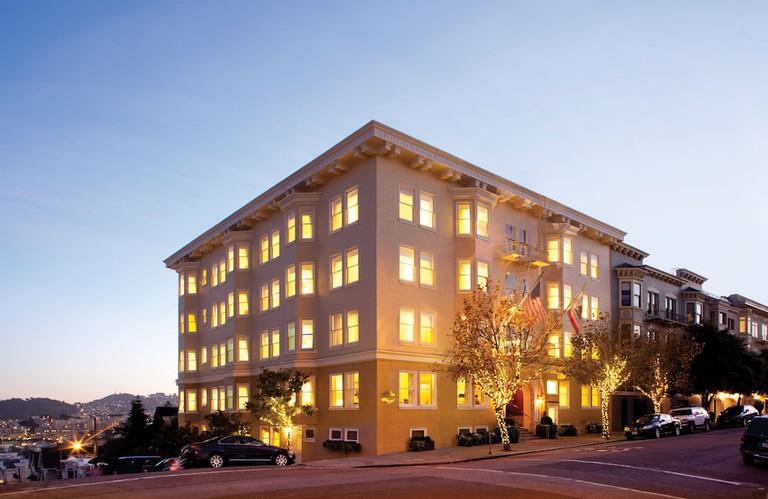 179f47e0- Hotel Drisco
