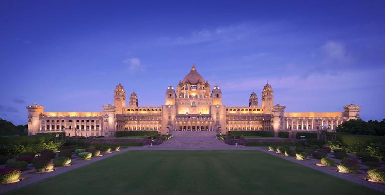 Umaid Bhawan Palace_e0f45fc2