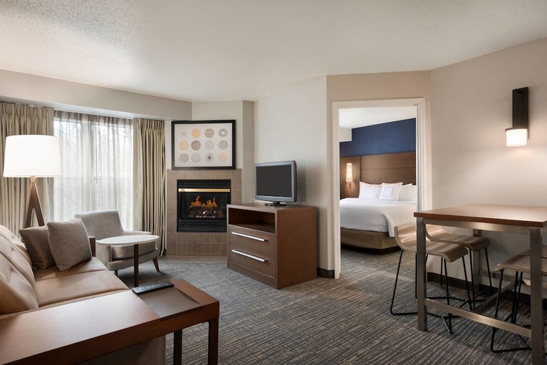 3a6ca502 Residence Inn by Marriott West Springfield
