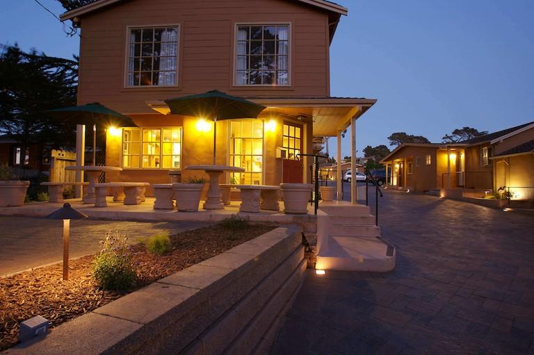 Sunset Inn_728d7ebe