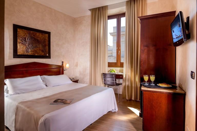 Hotel San Franscesco 315bbcda