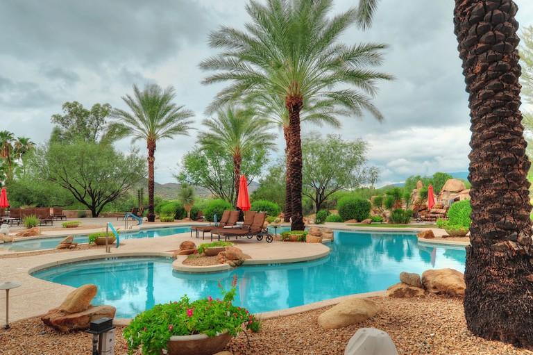 Rancho Manana Resort by Diamond Resorts-f2259853