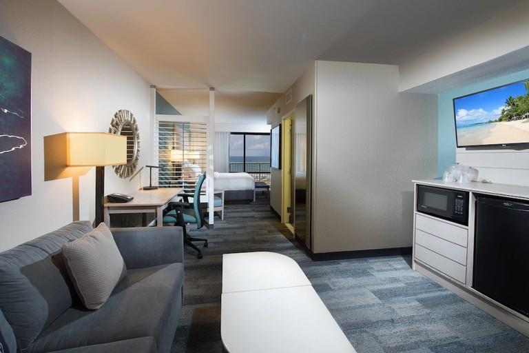 SpringHill Suites Pensacola Beach_42806437