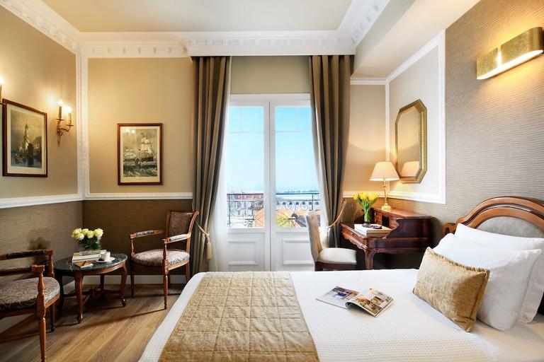 Mediterranean Palace Hotel-7ddf7e74