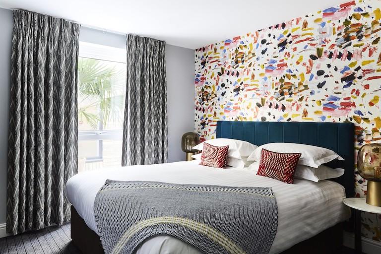London Lodge Hotel _3d023b81
