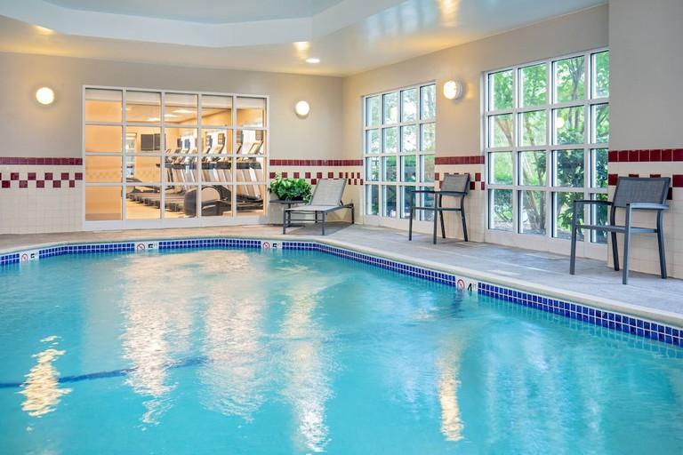 Residence Inn by Marriott Boston Woburn_5db76ab7