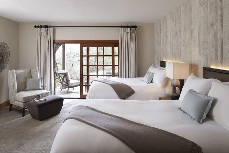 Miraval Arizona Resort & Spa-654c3bd0