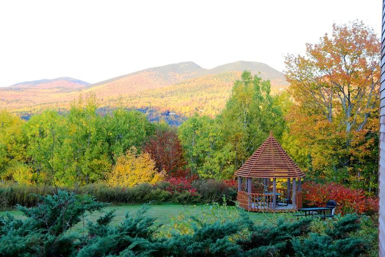 Nordic_Village_Resort