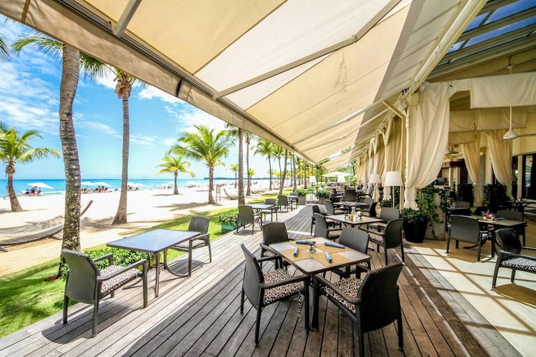 Courtyard by Marriott Isla Verde Beach