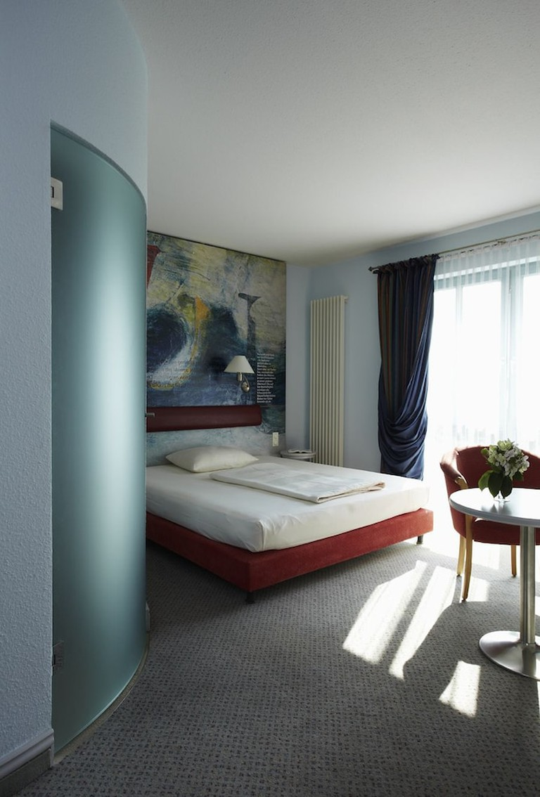 01f508ad - Romantik Hotel Gasthaus Rottner