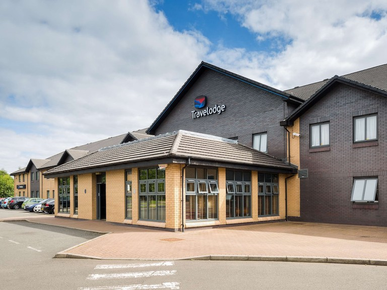 Travelodge Glasgow Airport_30dce0f4