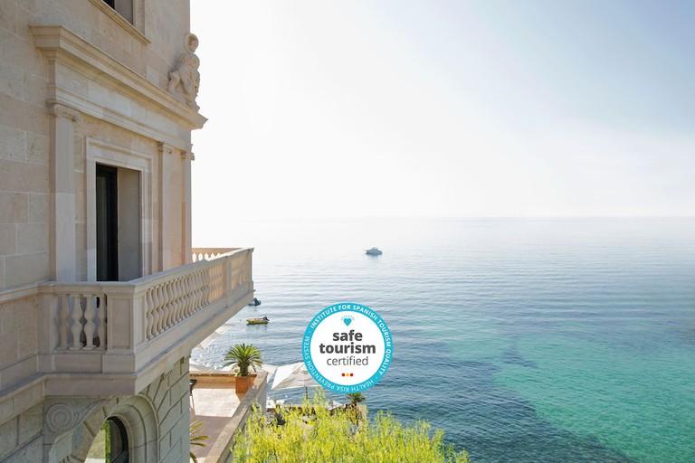 Hospes Hotels Maricel