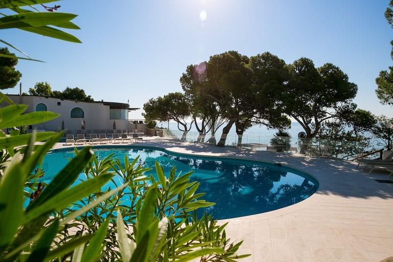 Forte Village Resort - Il Castello