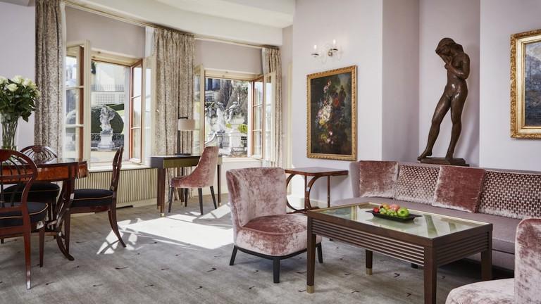 Aria Hotel_e6189c7d