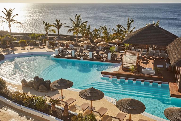 b1a806d7 - Secrets Lanzarote Resort & Spa