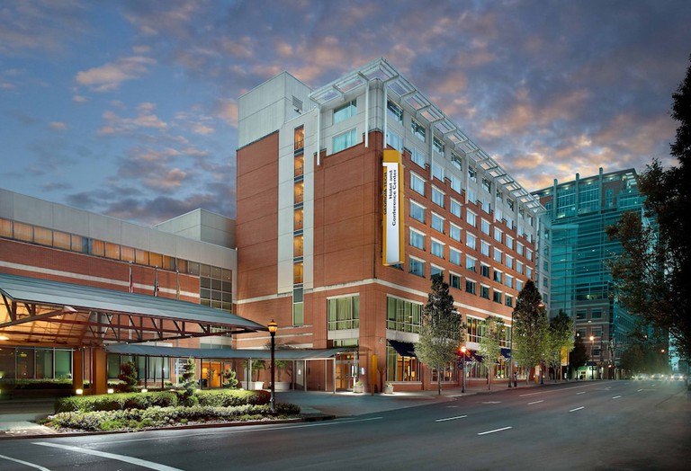 Georgia Tech Hotel and Conference Center_84f4476c