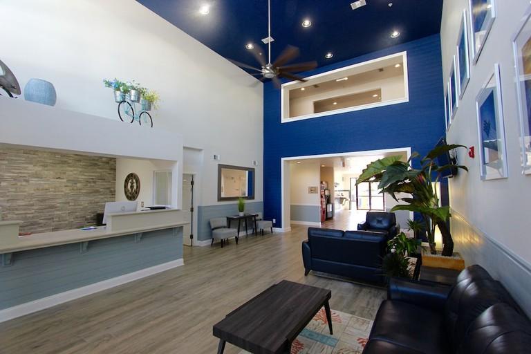 Luxury Suites Pensacola_9a3faec9