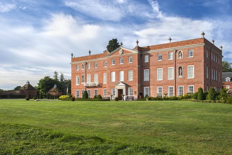 Four Seasons Hotel Hampshire_fbb566db