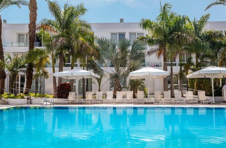 Astral Palma Hotel_a0faeef9