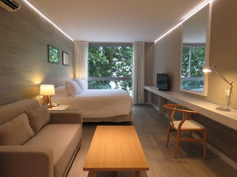 Smart Hotel Montevideo_9edff2a5