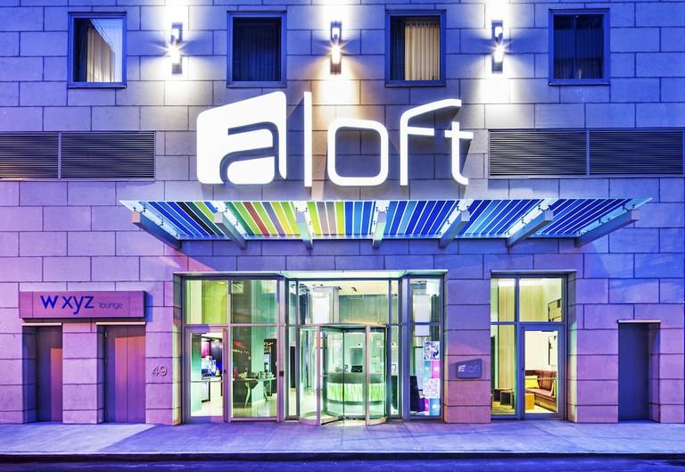 Aloft_6ec6c40c