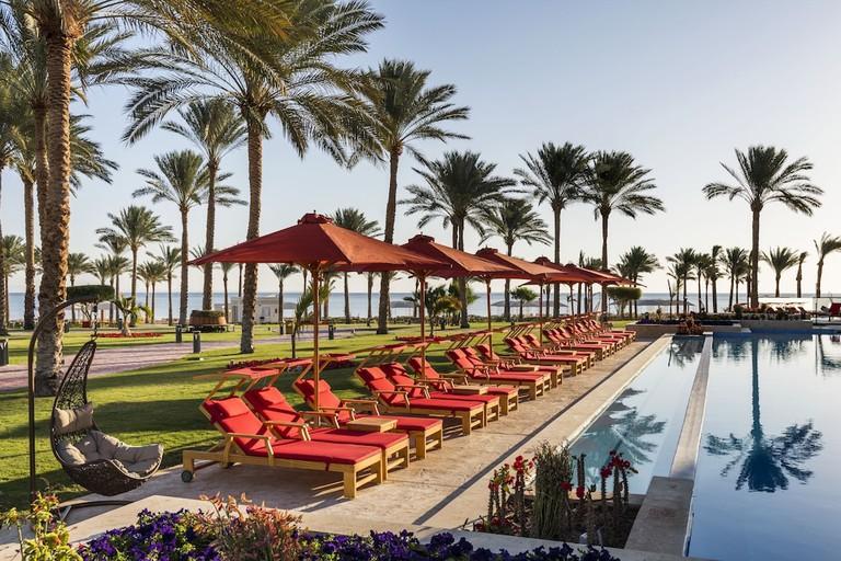 Rixos Premium Seagate Sharm El Sheikh-53715f26