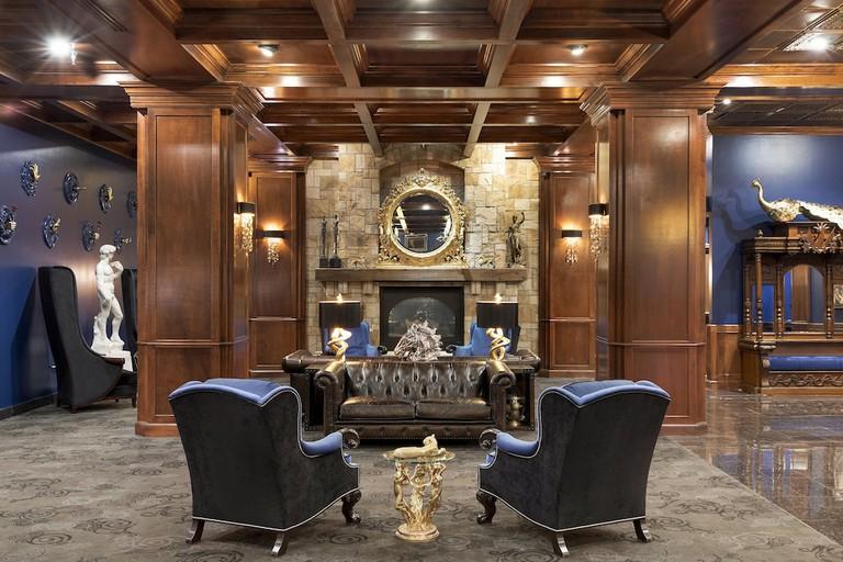 Des Lux Hotel, Des Moines_6584b8aa