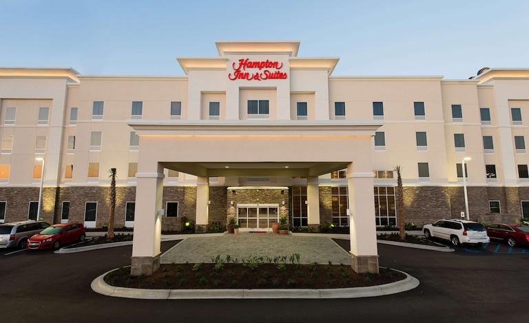 c6bbc289 - Hampton Inn & Suites Orangeburg