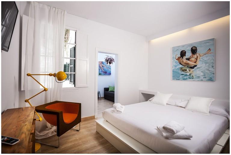 Cheap&Chic Hotel | © Hotels.com