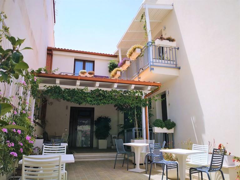 Hotel Perla Gaia_604e6488