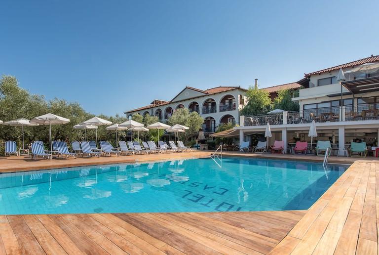 728999bf - Castelli Hotel Laganas