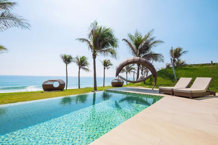 Fusion Resort, Cam Ranh